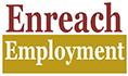 Enreach Employment